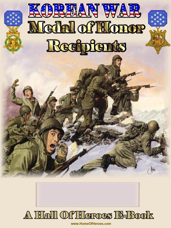 Korean War Educator: The General Store - Non-Fiction Books