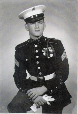 Korean War Educator: Memoirs - Ted Heckelman