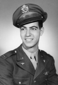 Jim Click Kia >> Korean War Educator: Topics - B-29s in Korea - Personnel ...