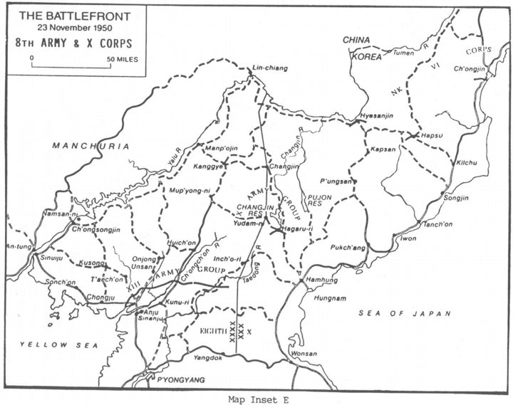 Korean War Educator Casualty Information