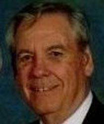 Ed Reeves