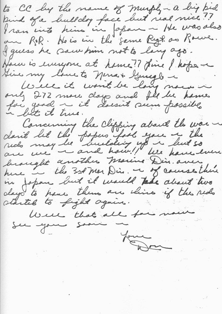 letters from a war zone I am posting these letters as a tribute to my father and to all the men and  a  collection of letters sent by my father to his parents during world war ii   although i am considered to be in a combat zone, it is relatively safe.