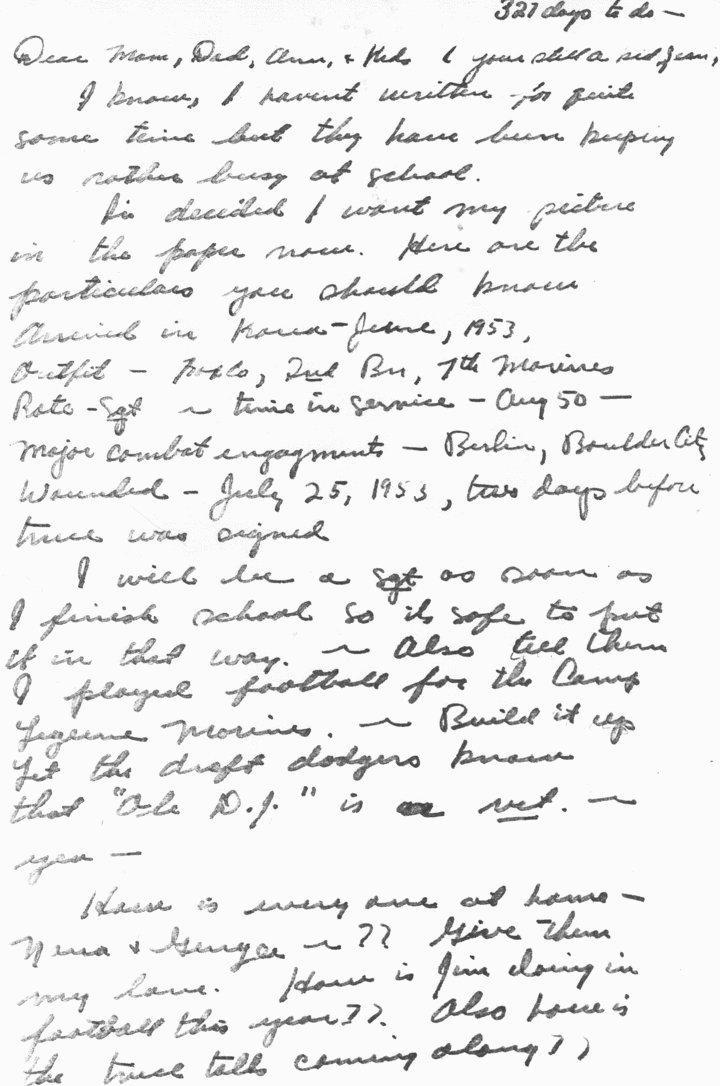 letters from a war zone Printed media in the soviet a literary analysis of the letters from a war zone union, i sineks medical inovativna medicinska oprema i medicinska sredstva.